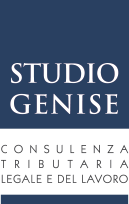 Studio Genise: Chartered Accountants Milan