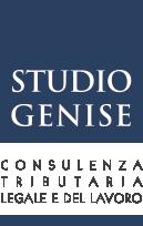 Studio Genise Commercialisti Milano