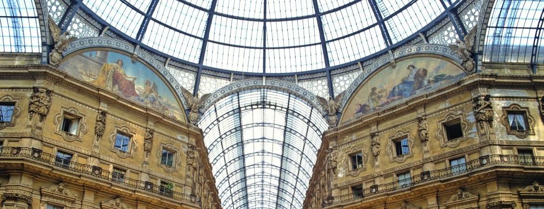 Consulenza Tributaria, Fiscale e Societaria Milano