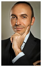 Francesco Genise