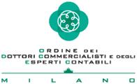 Ordine dei Dottori Commercialisti e degli Esperti Contabili a Milano